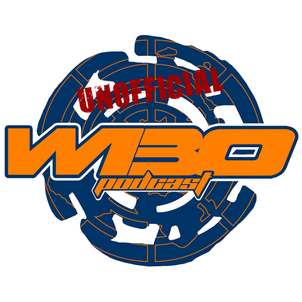 WBO Podcast
