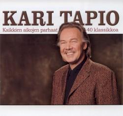 Kari Tapio - L'italiano / Olen suomalainen