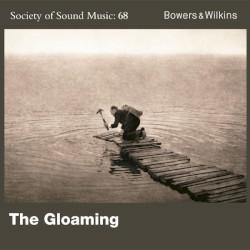 The Gloaming - Samhradh Samhradh