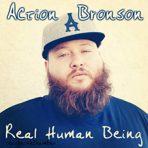 Action Bronson - Heel Toe