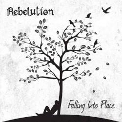 Rebelution - Those Days