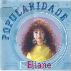Eliane - O menino que deu mole