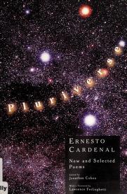 Cover of: Pluriverse | Ernesto Cardenal